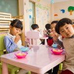 Cons of Kids Nurseries
