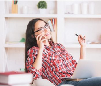 The best work from home business opportunities for women