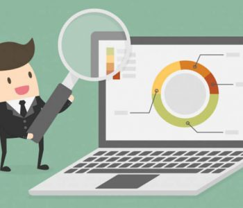 How to choose the best web development company