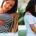 Things To Know About IVF
