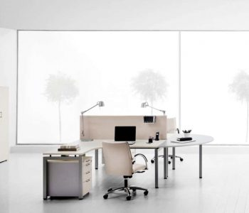Tips for choosing the best fit out company for your office