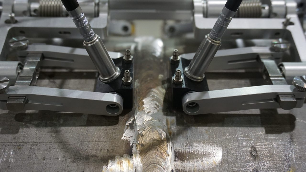 Applying different approaches in the cutting industry