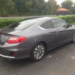 Is tinting great for vehicles