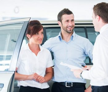 Taking the confusion out of car insurance online