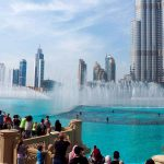 Tips and hints for those planning to move to Dubai