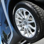 Reasons why you should buy tyres online