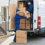 Reasons to Hire Removal Companies