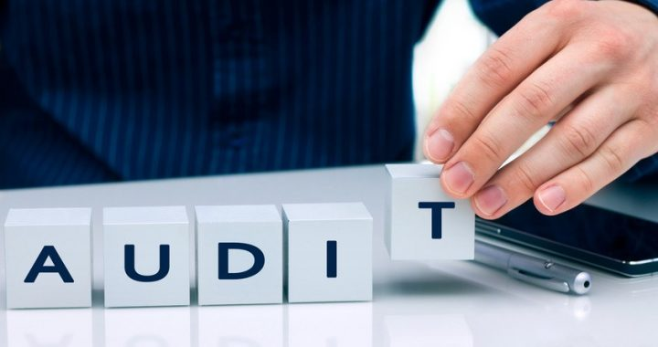 Types of Auditing Services