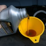 Types of Lubricant Additives and Reasons to Use Them